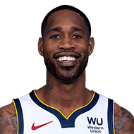 Nuggets optimistic on re-signing Will Barton