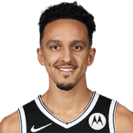 Landry Shamet: I don't know in what universe you'd consider giving away playoff game