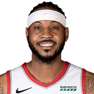 Lakers, Knicks targeting Carmelo Anthony