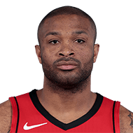 Rockets want three second-round picks for PJ Tucker?