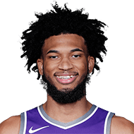 Kings making Marvin Bagley available for trade talks; interest in him tepid