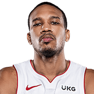 Avery Bradley agrees to deal with Warriors