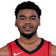 Rockets to waive Mason Jones