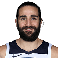 Lakers, Clippers, Celtics monitoring Ricky Rubio