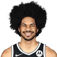 Cavs to consider sign-and-trade for Jarrett Allen if they draft Evan Mobley?