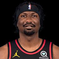 Hawks re-sign Solomon Hill
