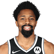 Pistons interested in Spencer Dinwiddie
