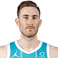 Gordon Hayward: 'Atlanta was a team that I was really interested in'