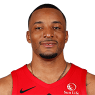 Norman Powell questions game-deciding foul call against Devin Booker