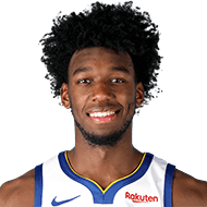 James Wiseman undergoes successful surgery today, timetable on return coming soon