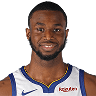 Andrew Wiggins restricted to individual workouts