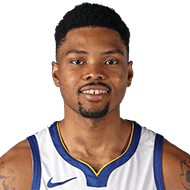 Kent Bazemore responds to Bradley Beal's comments
