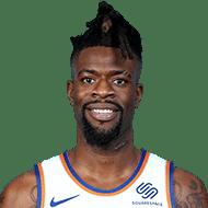 Mavs adding Reggie Bullock