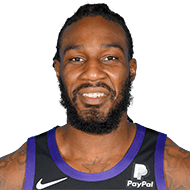 Jae Crowder: It's going to take a collective effort to play without Chris Paul