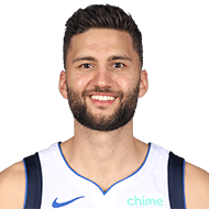 Rick Carlisle 'hopeful' Maxi Kleber will be ready for quarterfinals
