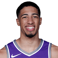 Tyrese Haliburton to miss second straight game