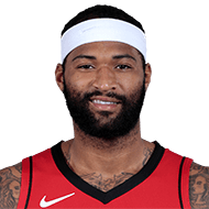 Tyronn Lue indicates DeMarcus Cousins will be re-signed by Clippers