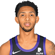 Cameron Payne re-signs with Suns