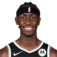 Caris LeVert has surgery to treat kidney cancer