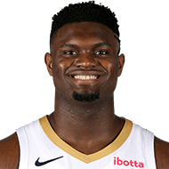 Judge rules in favor of Zion Williamson