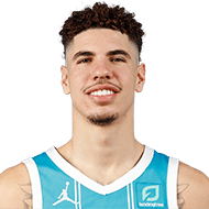 LaMelo Ball on wrist injury being cleared: Definitely a blessing