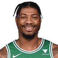 Marcus Smart likely staying put in Boston