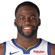 Draymond Green: 'We got to find an identity as a team'
