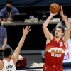 NBA media poll: Nikola Jokic is the near-consensus MVP