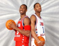 Ranking: The players with the most All-Star votes in NBA history