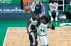 Robert Williams, Boston Celtics