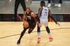 Andre Iguodala, Miami Heat