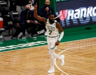 Celtics season preview: Are they better or worse without Brad Stevens?