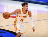 Trae Young, Devin Booker and the complete list of 2021 NBA All-Star Game snubs