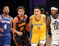 All-Star vote: The players who always do better with fans than peers