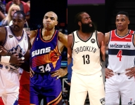 13 players most deserving of a ring who never won one