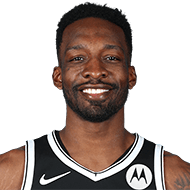 Jeff Green game-time decision for Game 4