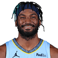 Grizzlies must decline Justise Winslow team option to make trade with Pelicans work