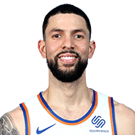 Nuggets interested in Austin Rivers