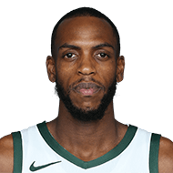 Khris Middleton to play for Team USA at the Olympics