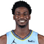 Grizzlies concerned about Jaren Jackson?