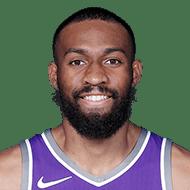 Jabari Parker to Celtics