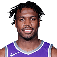 Lakers stepping up efforts to acquire Buddy Hield