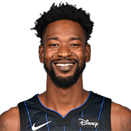 Magic discussing Terrence Ross trade