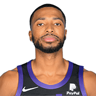 Sixers did not intent to trade Mikal Bridges when they drafted him