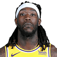 Montrezl Harrell opts in, Lakers working to move him, Kuzma for Hield