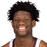 Bulls sign Daniel Oturu to training camp roster