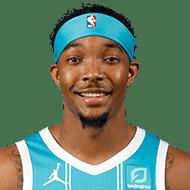 Pelicans adding Devonte Graham via sign-and-trade