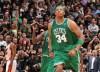 Paul Pierce, Boston Celtics