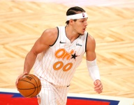 NBA trade deadline: Projected rotation for Nuggets with Aaron Gordon