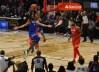 LeBron James, All-Star Game